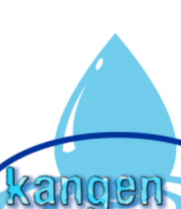 favicon kangenpani.in